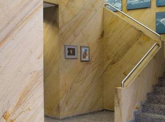 Салон Декора :: Итальянская декоративная штукатурка и ...: http://xn----7sbbpf4adqifwc.xn--p1ai/fotogalereya