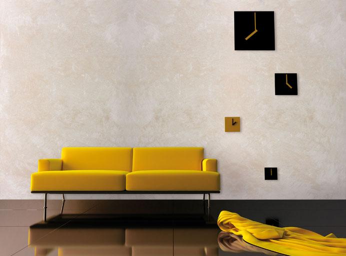 Итальянская краска для декора